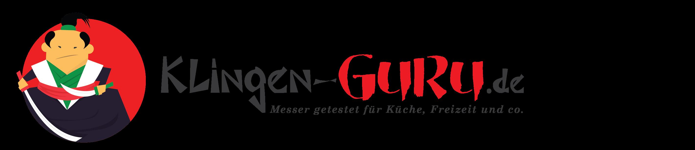 klingen-guru.de